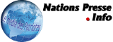 Logo Nations Presse Info