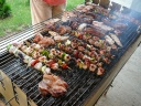 2013-06-08-Caab-barbecue.jpg