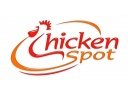 2013-10-30-chickenspot1.jpg
