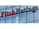 2013-11-20-fitch-ratings.jpg