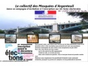 2013-12-29-municipales-tract-mosquees-MPI.jpg