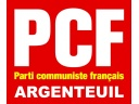 2014-03-31-PCF-Argenteuil.jpg